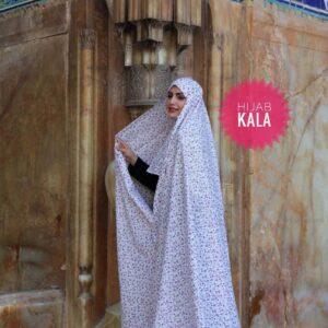 چادر نماز سنتی